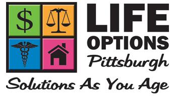 2016-02-24 10_54_21-Life Options Pittsburgh