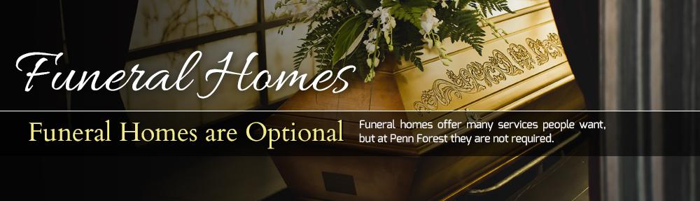 landingPage_FuneralHomes(1)